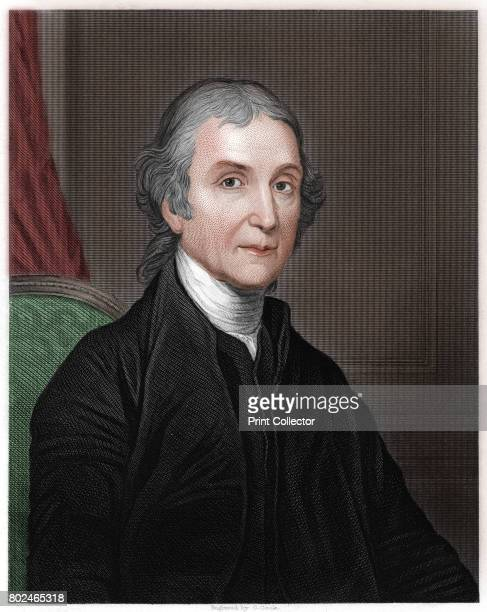 oxygen and chemist joseph priestly Joseph priestly and the discovery of oxygen in priestly's day, chemists believe that joseph priestly was smart enough to publish his discovery of.