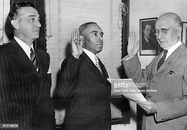 joseph R Higgins who resigned as Collector of Internal Revenue for the Third NY District after being nominated as Domocratic candidate for Justice of...