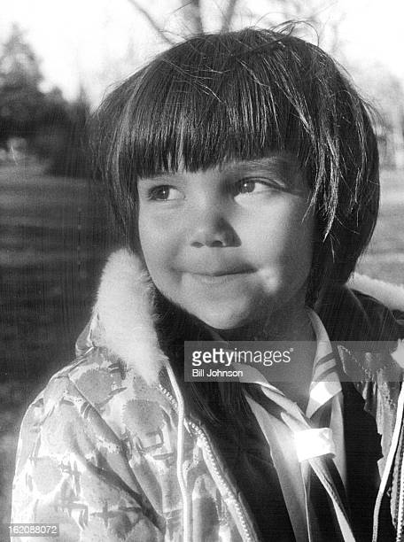 NOV 16 1965 NOV 19 1965 NOV 22 1965 Josephine Age 4 is sister of Henry Far left Parents relinquished them they had so many children