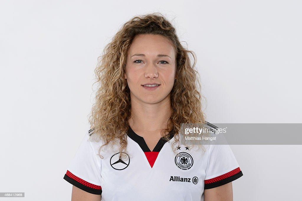 DFB Women's Marketing Day - Portrait Session