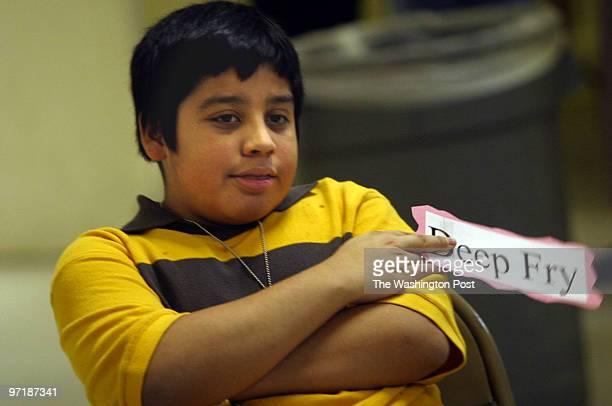 NEGATIVE# josephm 149960SLUGFD/BRAINFOODDATELOCATION1525 Newton Street NW Washington DCPHOTOGRAPHERMARVIN JOSEPH/TWPCAPTIONBrainfood is an...
