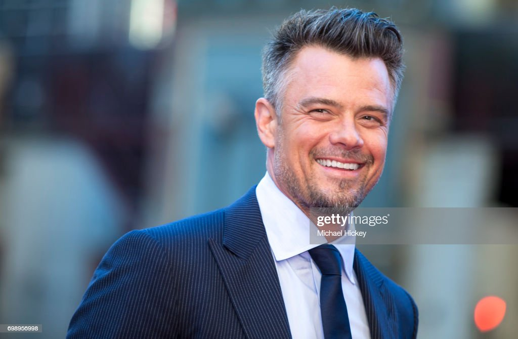 """""""Transformers: The Last Knight"""" Chicago Premiere : News Photo"""