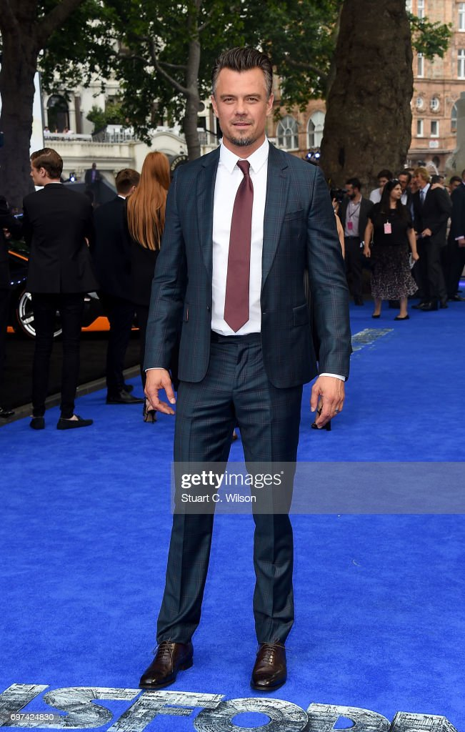 """Transformers: The Last Knight"" Global Premiere"