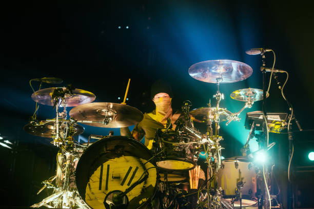 AL: Twenty One Pilots In Concert - Birmingham, AL