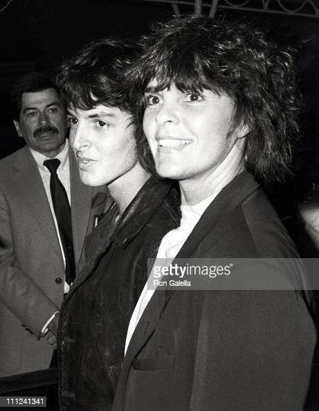 1987 AFI Film Festival - Amazing Grace and Chuck Screening ...