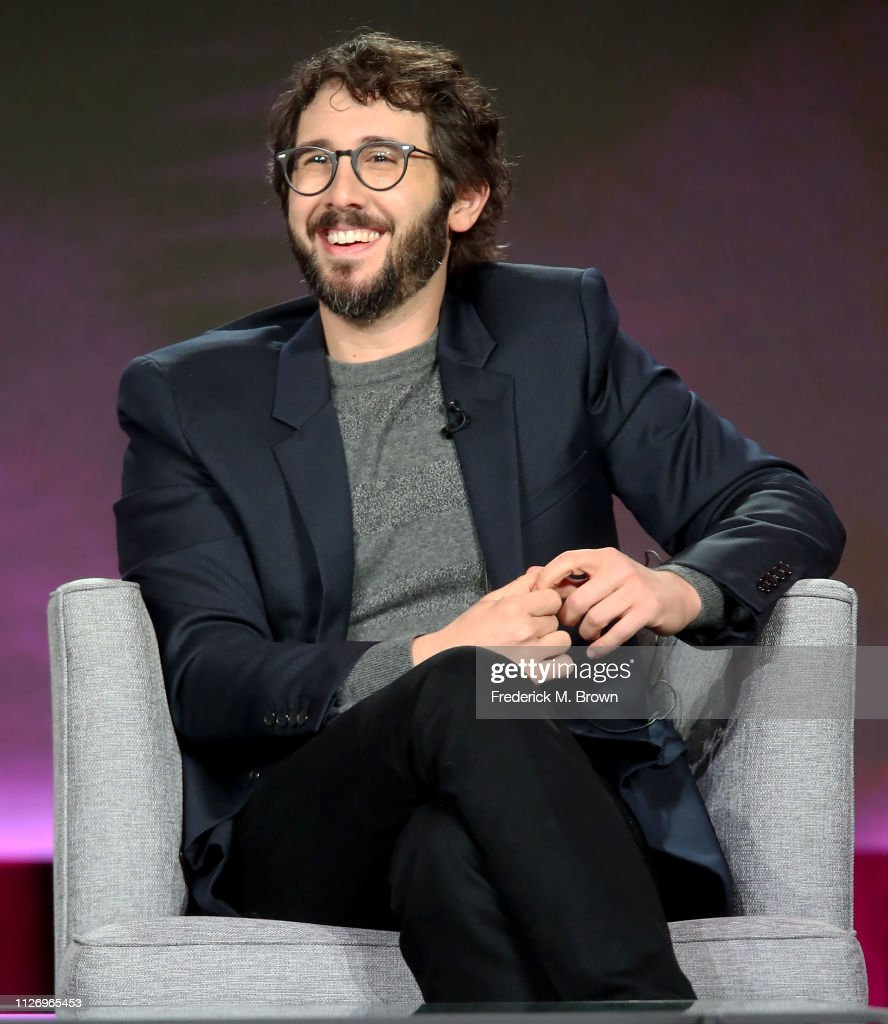 CA: 2019 Winter TCA Tour - Day 5