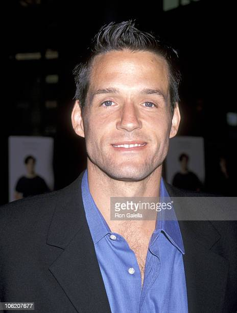 Josh Hopkins during 'Pirates of Silicon Valley' Los Angeles Screening at DGA Theater in Los Angeles California United States