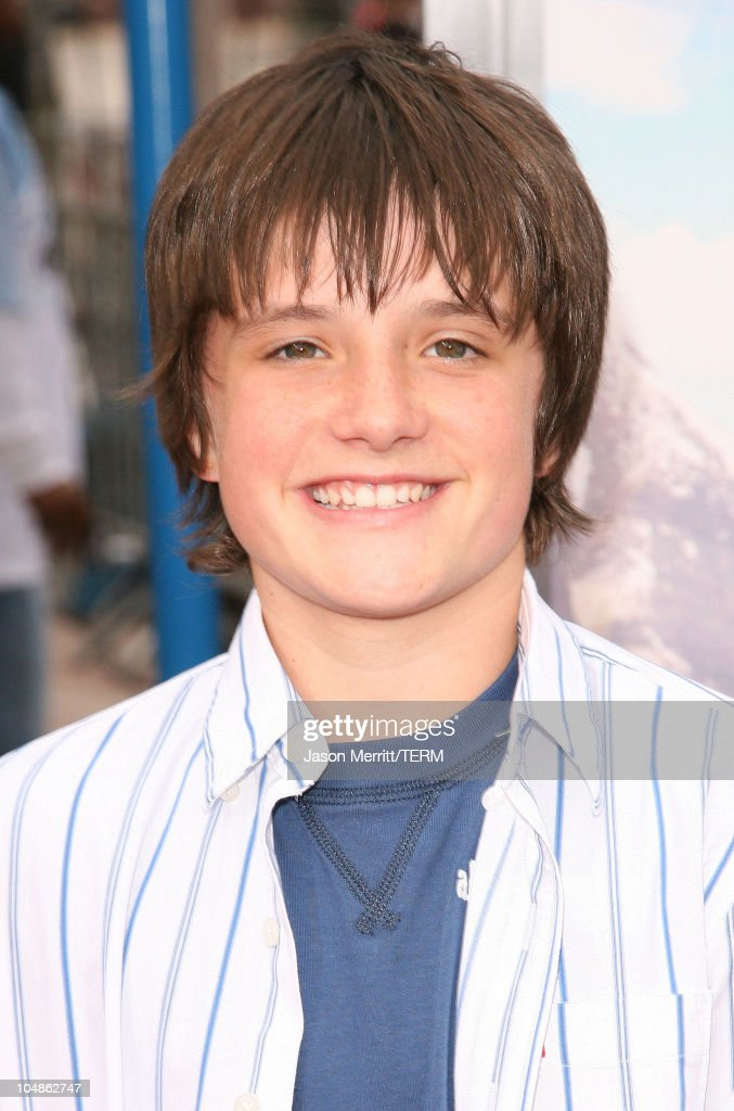 """RV"" Los Angeles Premiere - Arrivals"