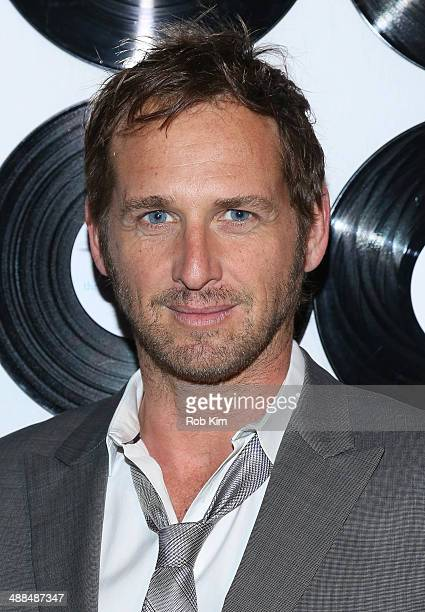 Josh Lucas attends the 2014 ETM Children's Benefit Gala at Capitale on May 6, 2014 in New York City.