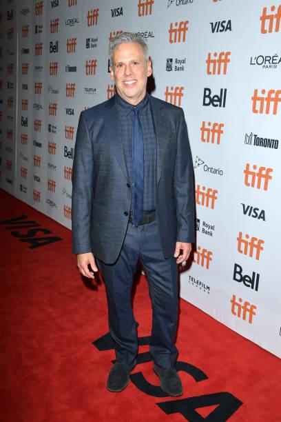 "CAN: 2019 Toronto International Film Festival - ""Motherless Brooklyn"" Premiere"