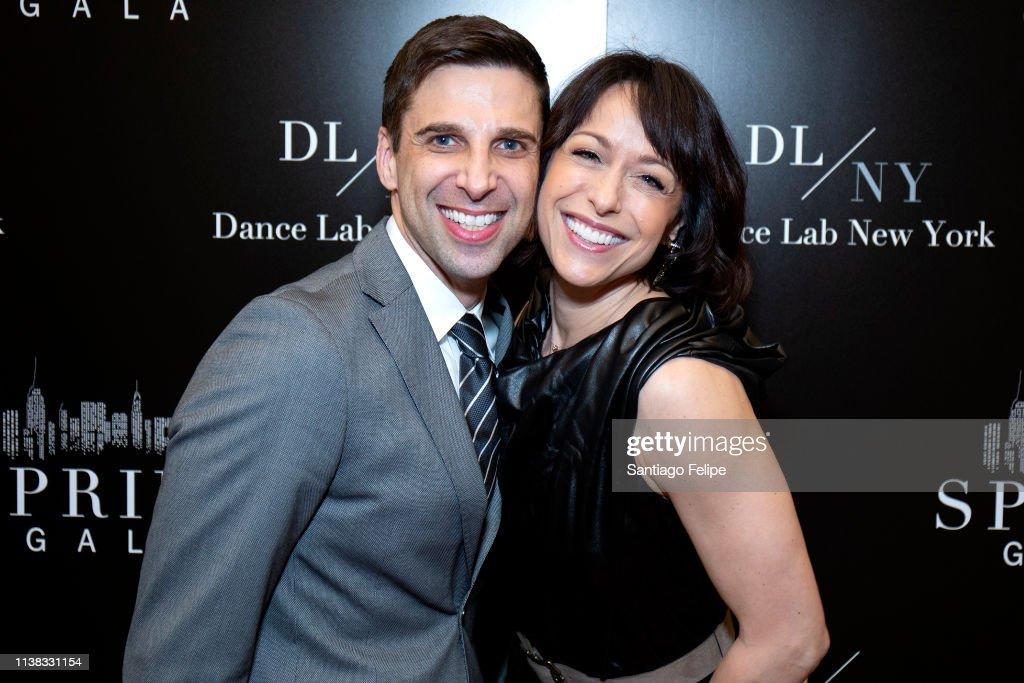 NY: Dance Lab Spring Gala