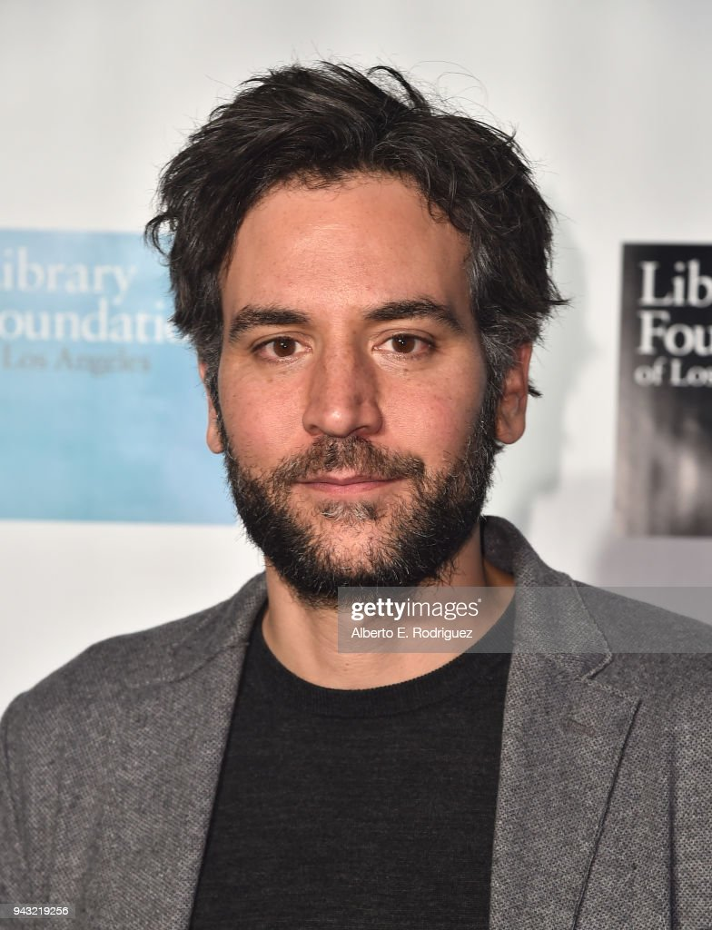 10th Annual Young Literati Toast : News Photo
