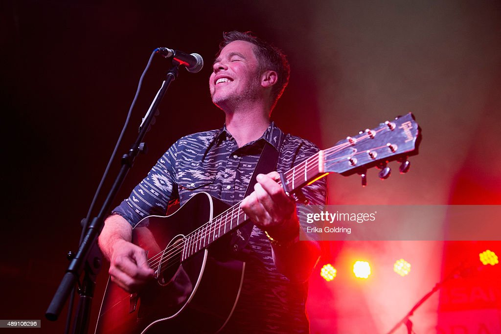 16th Annual Americana Music Festival & Conference - Day 4 : News Photo
