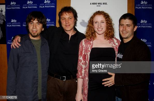 750 Joshua Gomez Photos And Premium High Res Pictures Getty Images Contact amy pham on messenger. https www gettyimages com au photos joshua gomez