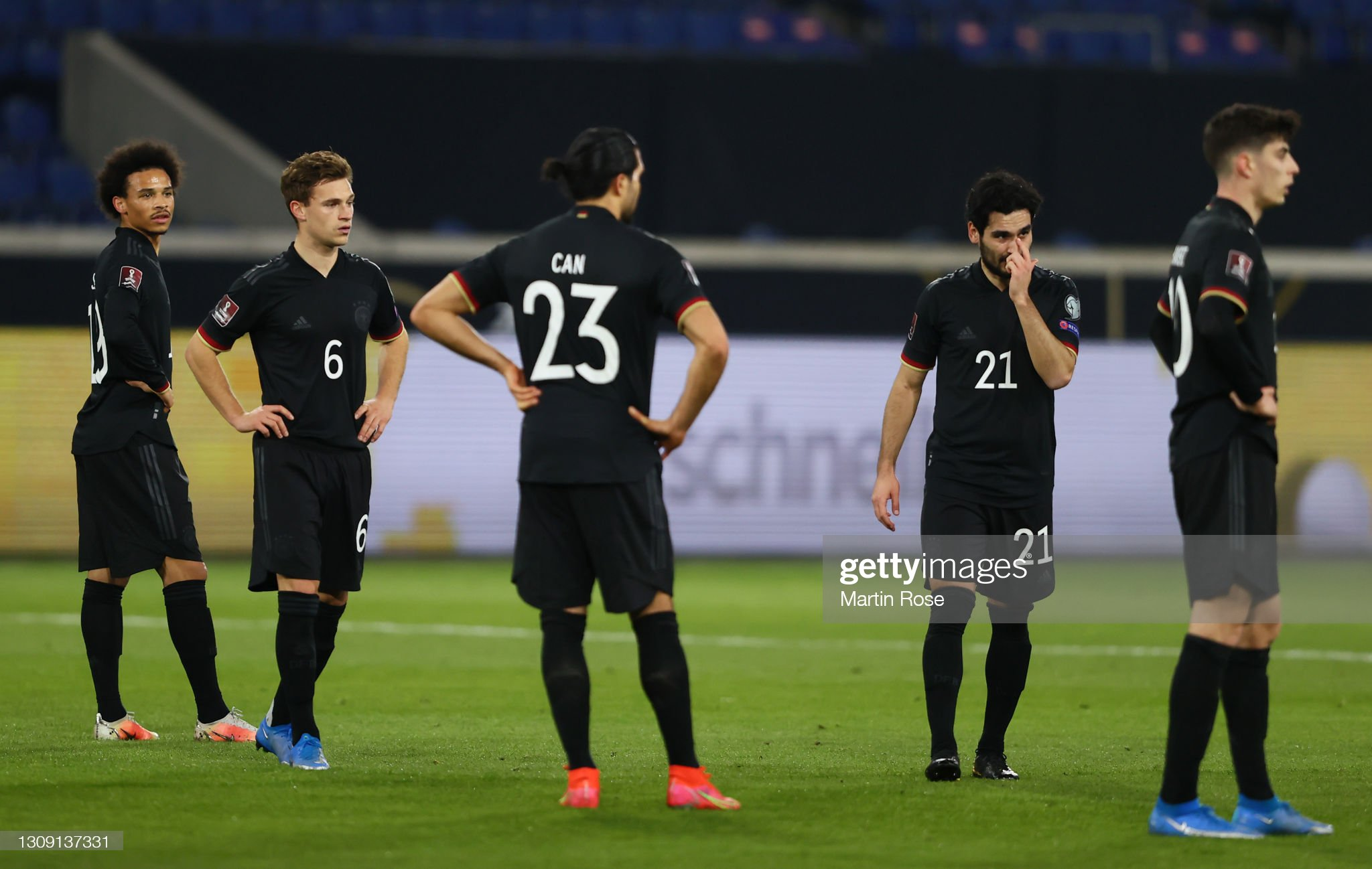 Romania vs Germany Preview, prediction and odds