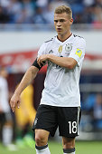 sochi russia joshua kimmich germany during