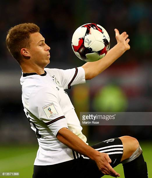 60 Top Joshua Kimmich Germany Pictures Photos And Images Getty Images