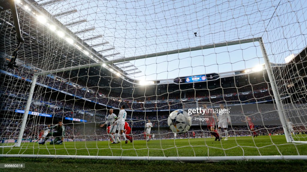 joshua-kimmich-of-muenchen-scores-the-teams-first-goal-during-the-picture-id956850318