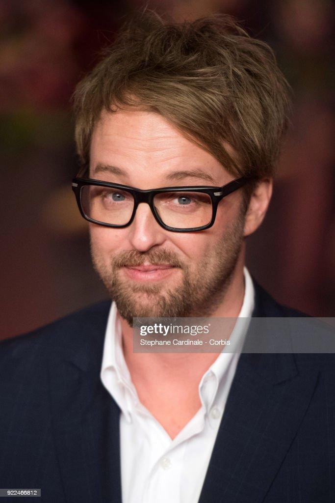 'Unsane' Premiere - 68th Berlinale International Film Festival : ニュース写真