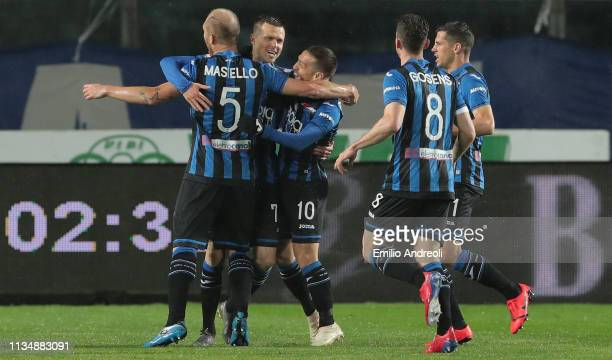 42 747 atalanta b c photos and premium high res pictures getty images https www gettyimages com photos atalanta b c