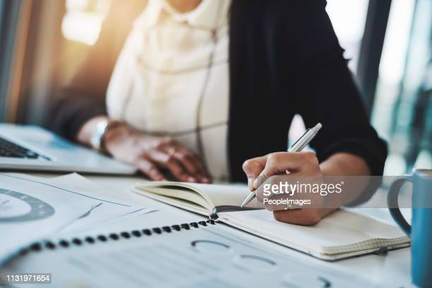 jot it down and just do it - planning stock pictures, royalty-free photos & images