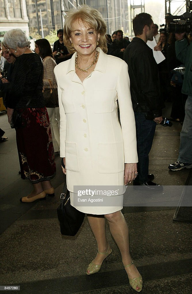 Parents For AIDS Research Spring Luncheon Honors Sharon Stone