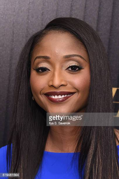 isha sessay Know more about isha sesay wiki, husband, married, pregnant, baby etc isha sesay was born on january 6, 1976 in london, england she is a british journalist, working as a correspondent and.