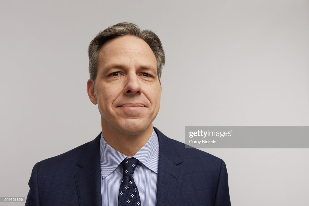 Getty Images Portrait Studio Powered by Pizza Hut at the 2018 SXSW Film Festival : News Photo