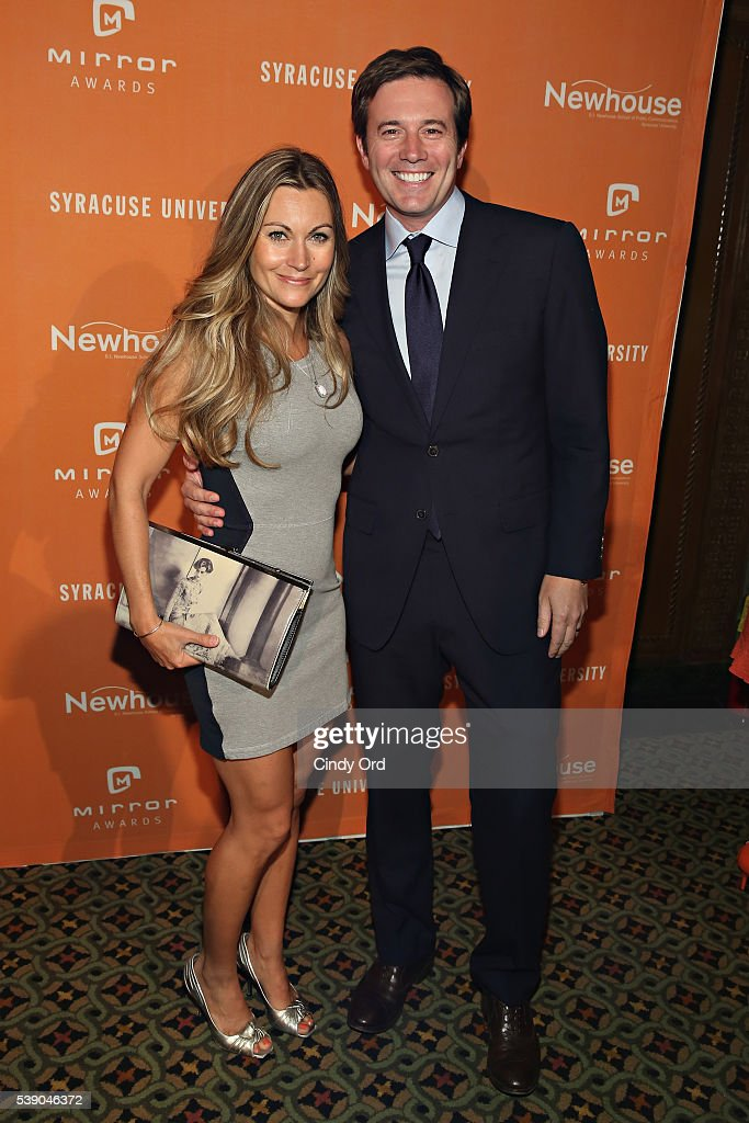 2016 Mirror Awards : News Photo