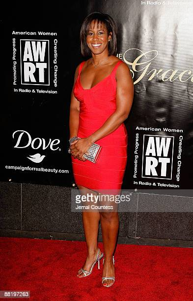 Lisa Salters Stock Photos And Pictures Getty Images