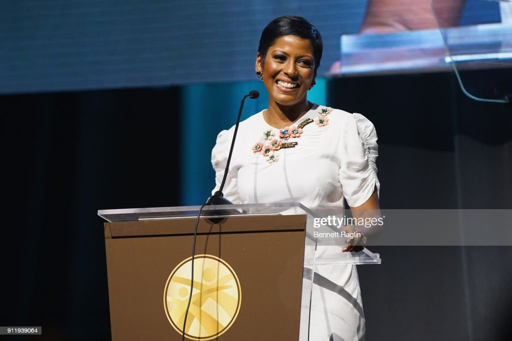 National CARES Mentoring Movement's Third Annual For The Love Of Our Children Gala : News Photo