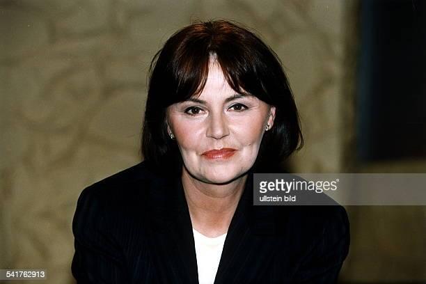 Journalistin D- 1997