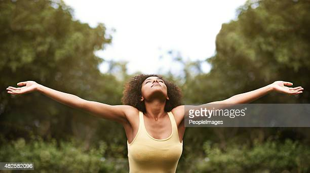 joy for life! - human limb stock pictures, royalty-free photos & images