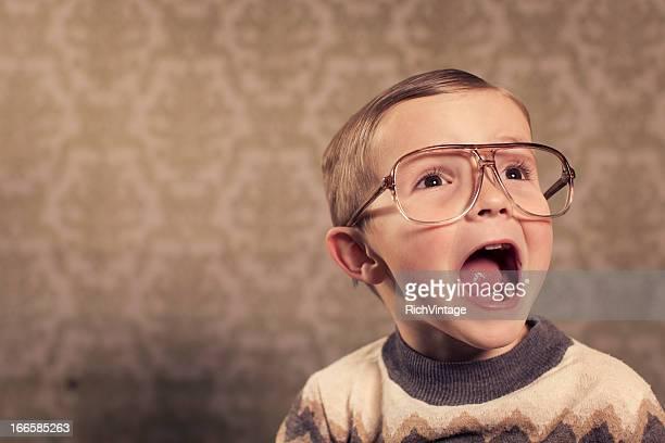 喜び - 1970年 ストックフォトと画像