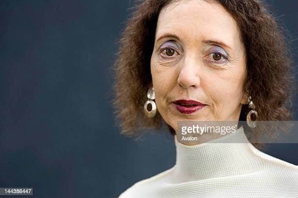 Joyce Carol Oates, one of America's most admired and respected novelists. Consistently cited as a strong contender for the Nobel Prize, her work has...