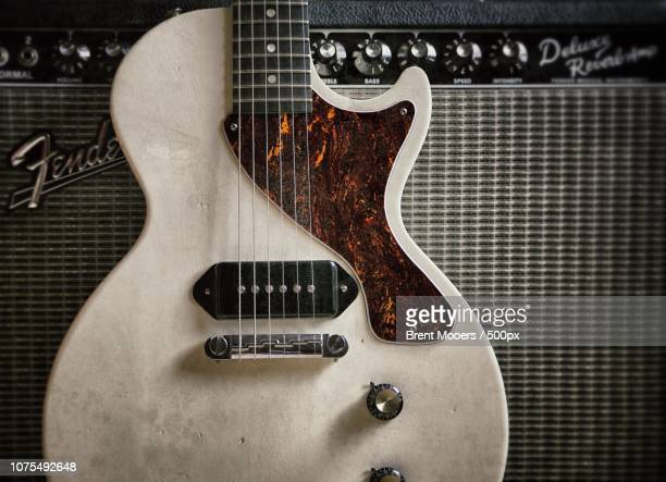 jr. - modern rock stock pictures, royalty-free photos & images