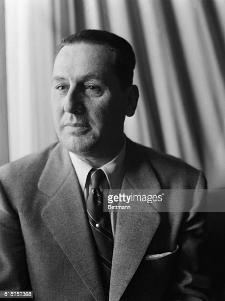 Juan Domingo Peron is shown He was the President of Argentina from 1946 to 1955 but was deposed and exiled to Madrid from 1955 to 1973 He returned to...