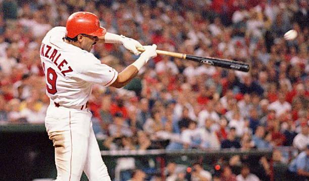 juan-gonzalez-of-the-texas-rangers-hits-