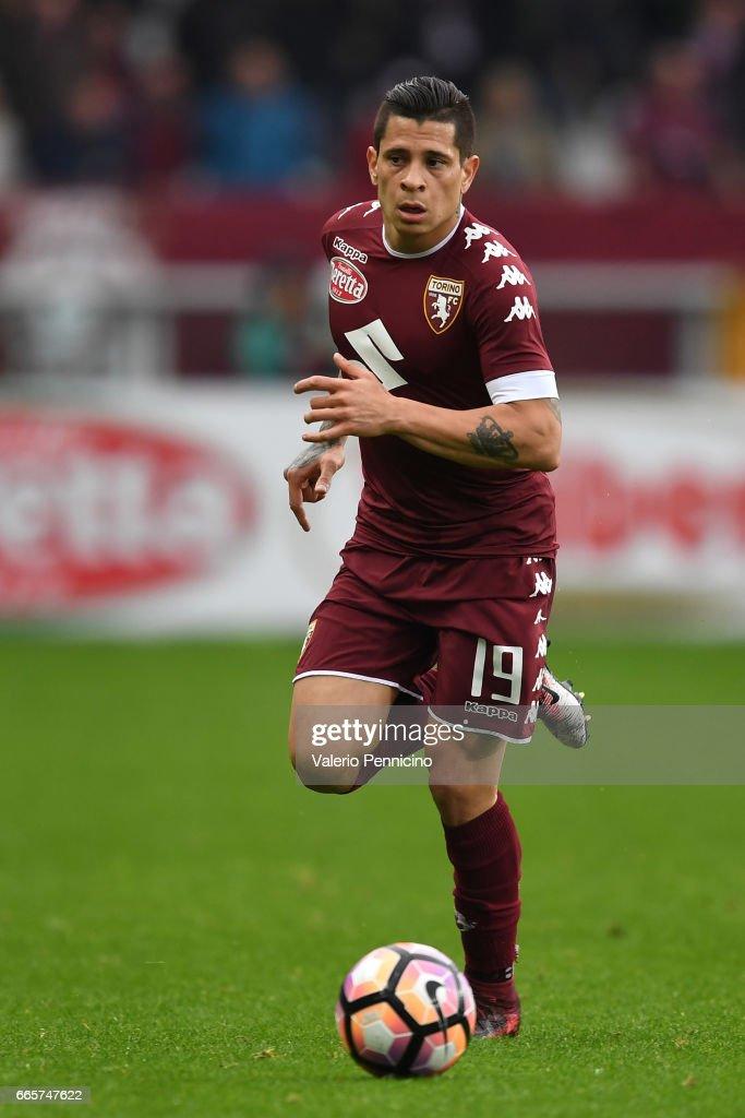 FC Torino v Udinese Calcio - Serie A
