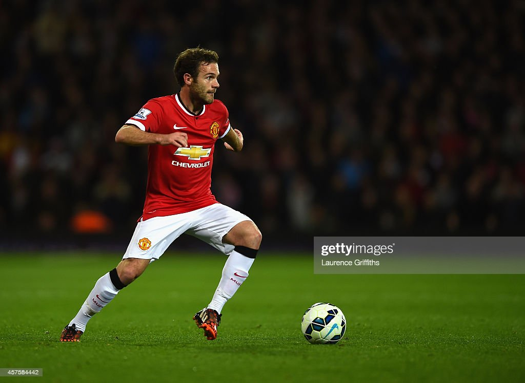 West Bromwich Albion v Manchester United - Premier League : News Photo