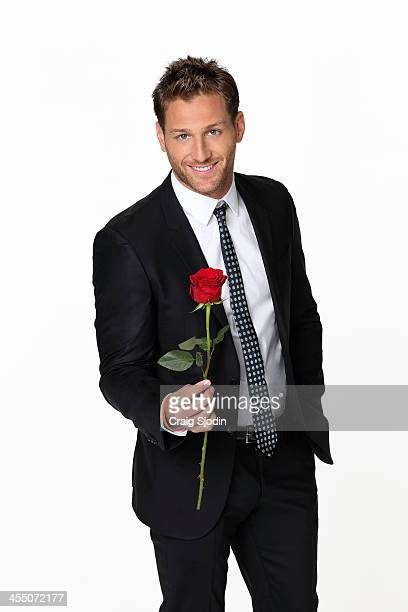 The Bachelor Juan Pablo Galavis The Sexy Single Father From Miami Florida Is Ready To Find