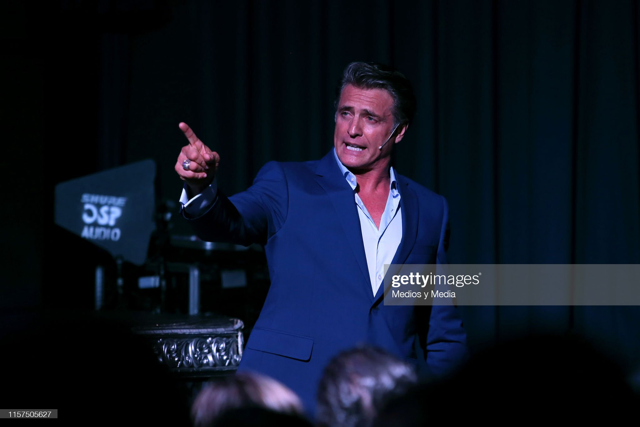 https://media.gettyimages.com/photos/juan-soler-performs-on-stage-during-the-premiere-of-la-homofobia-no-picture-id1157505627?s=2048x2048