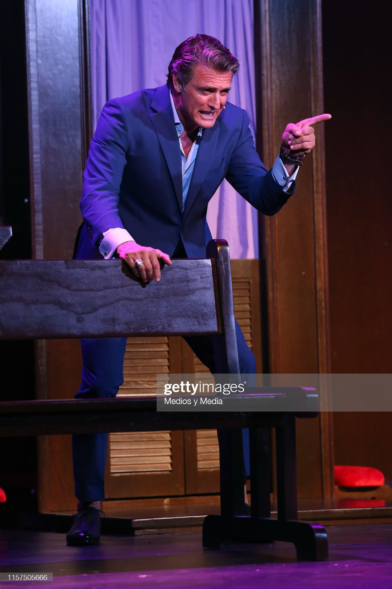 https://media.gettyimages.com/photos/juan-soler-performs-on-stage-during-the-premiere-of-la-homofobia-no-picture-id1157505666?s=2048x2048