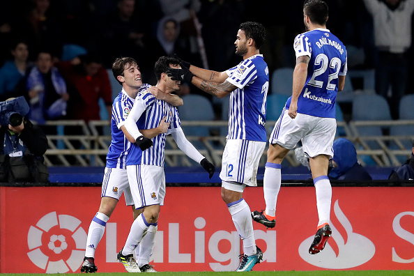 https://media.gettyimages.com/photos/juanmi-of-real-sociedad-celebrates-20-with-alex-ujia-of-real-sociedad-picture-id904925234?k=6&m=904925234&s=594x594&w=0&h=c6NvAwnn8OmIjjjisj1cZZfUuj6GQXM5YpoAy-OgixI=
