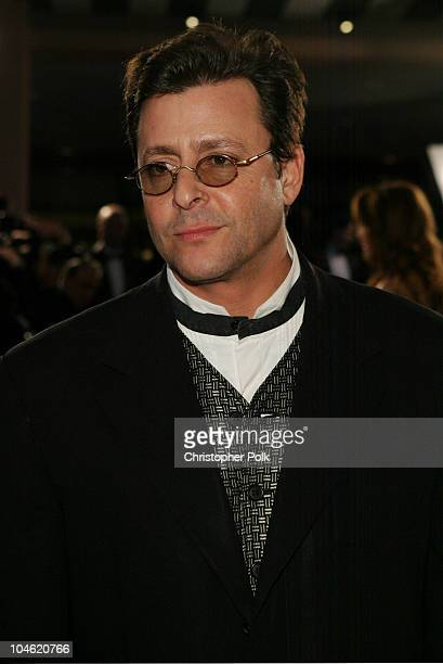 Judd Nelson during The 12th Annual Night of 100 Stars Oscar Gala at Beverly Hills Hotel in Beverly Hills California United States