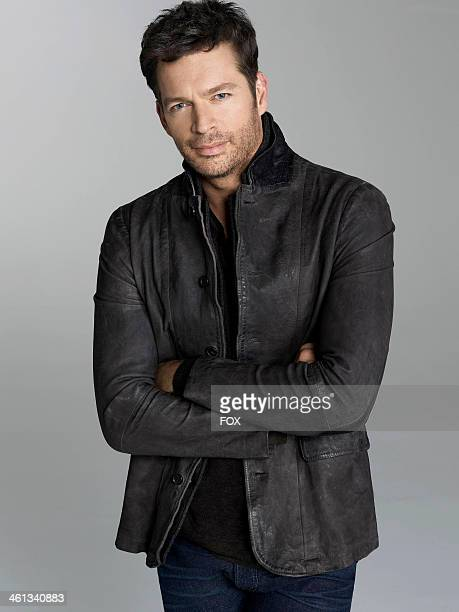 Judge Harry Connick Jr AMERICAN IDOL XIII begins with a twonight fourhour premiere Wednesday Jan 15 and Thursday Jan 16 2014 on FOX