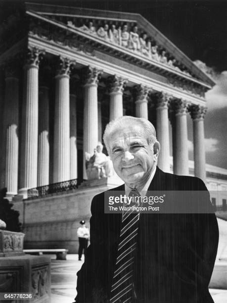 99 Joseph Wapner Photos and Premium High Res Pictures - Getty Images