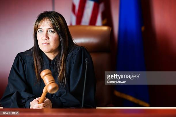 judge - judge stock pictures, royalty-free photos & images