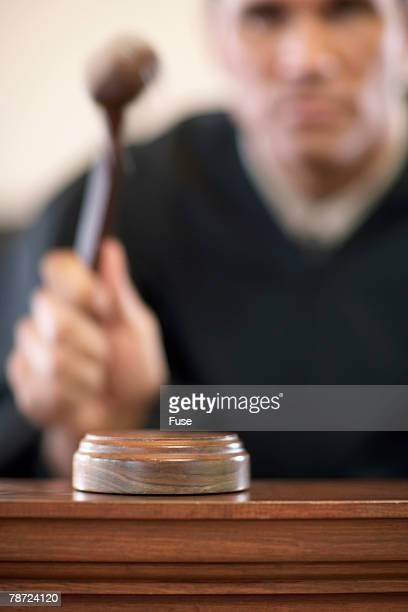 judge - percussion mallet stock pictures, royalty-free photos & images