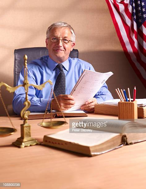 us judge/lawyer - member of congress stock pictures, royalty-free photos & images